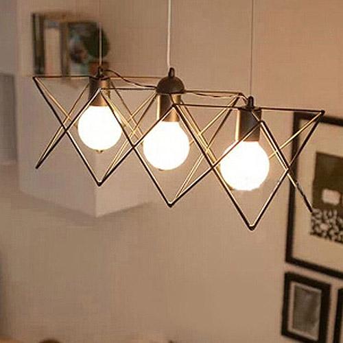 에코온 갤러리::제품이 작품이 되는 곳 - 에펠 3등 LDE 주방 식탁 ...