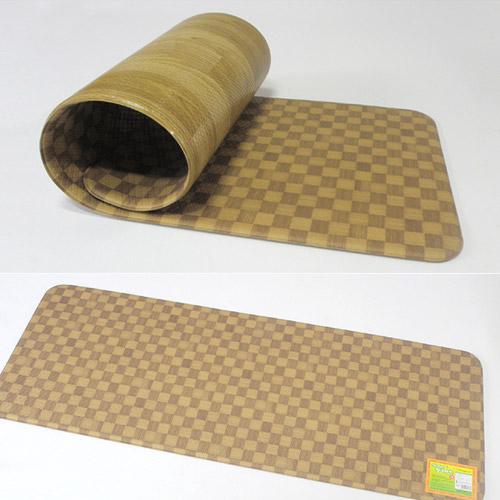 에코온 갤러리::제품이 작품이 되는 곳 - 한화 대형 양면 PVC 주방 ...